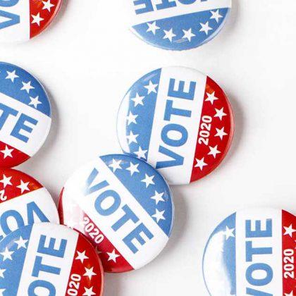 United States Election